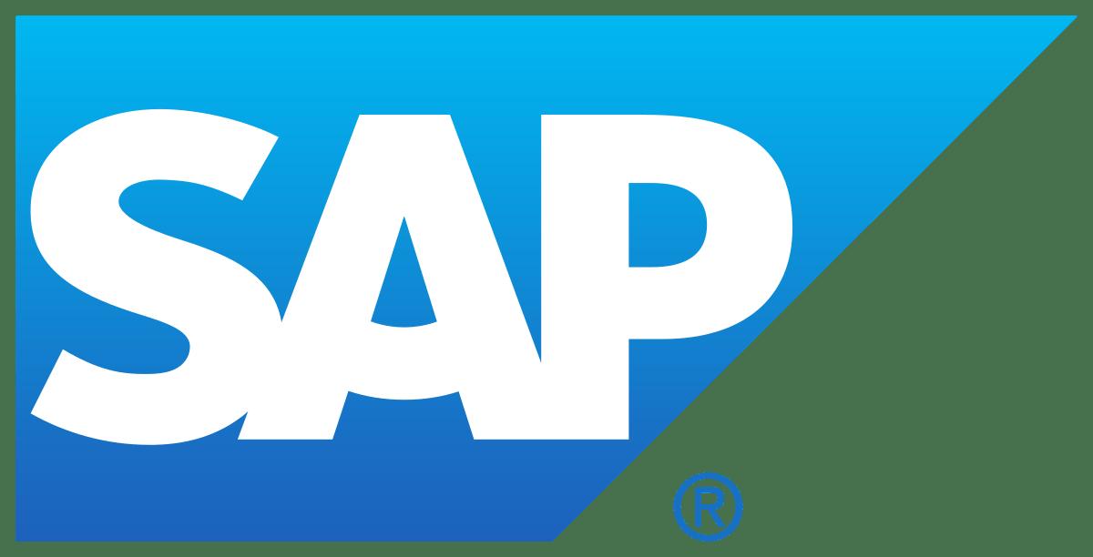 ประวัติ SAP