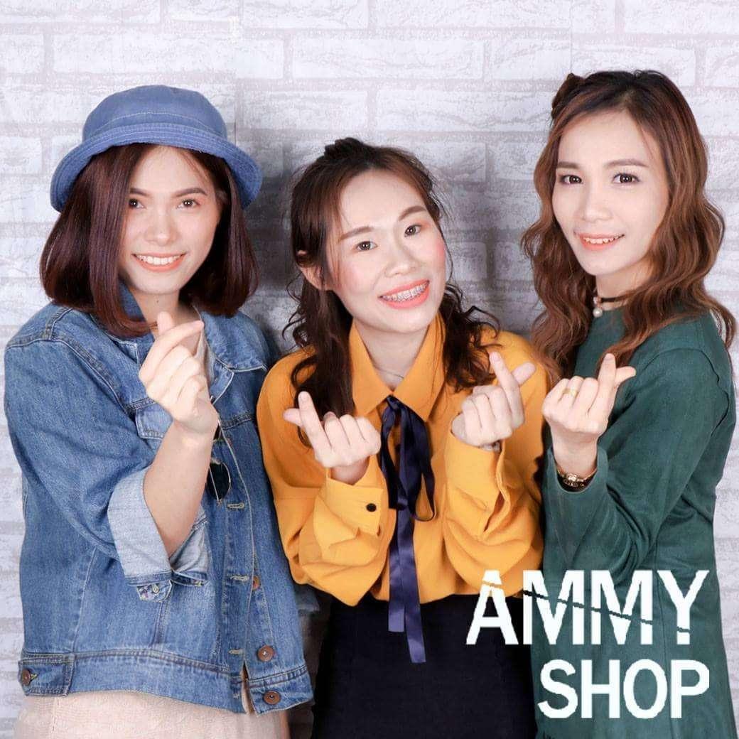 Ammyshop