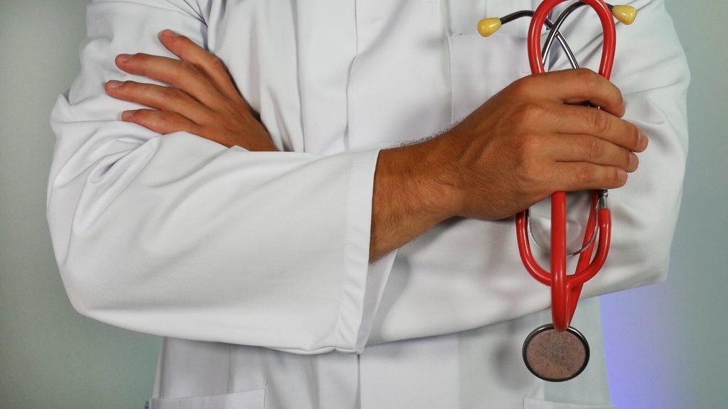 6 เคล็ดลับดูแลสุขภาพสำหรับคนทำงานดึก