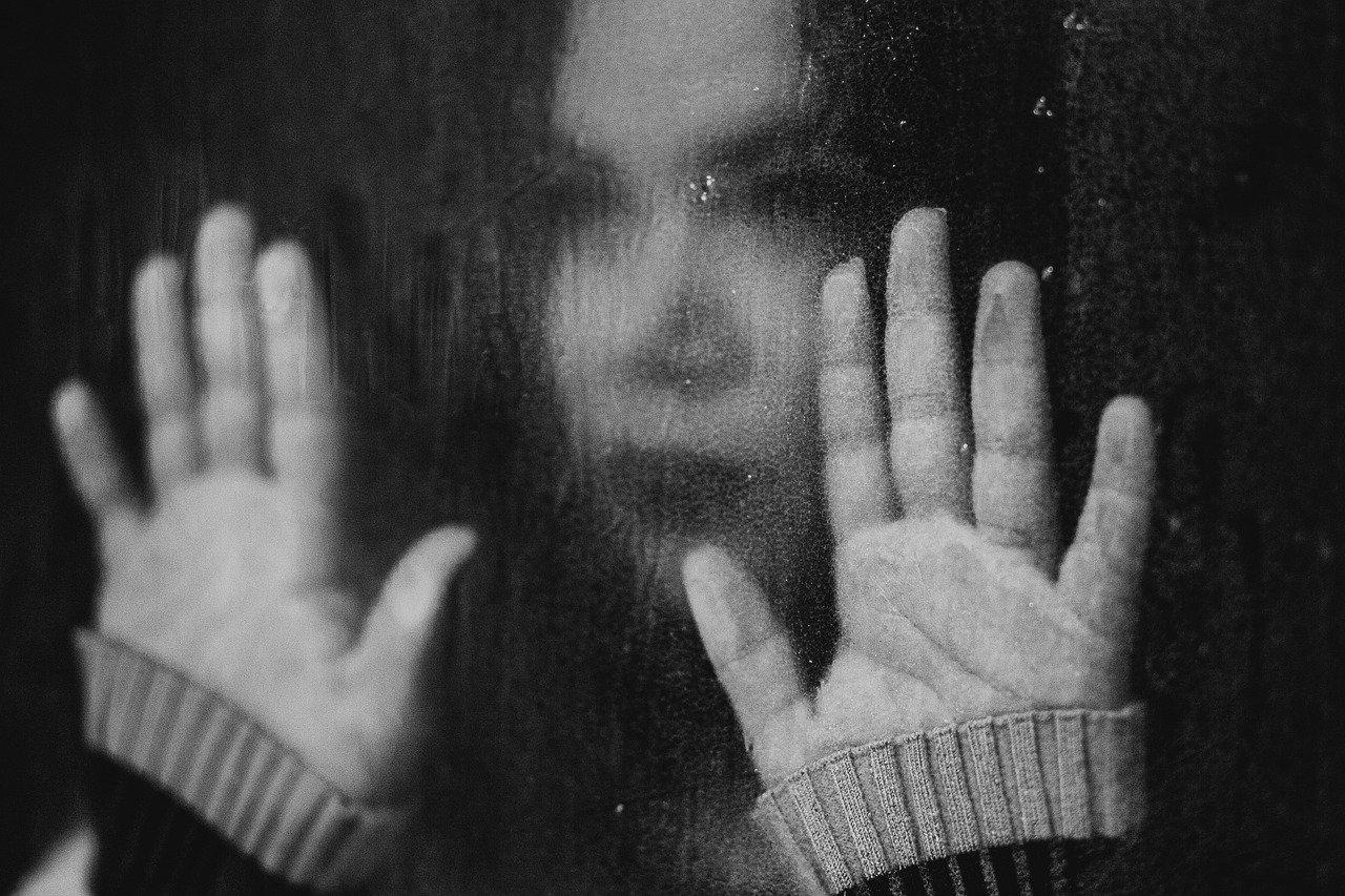 โรคซึมเศร้า Depression